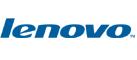 Lenovo ThinkCentre M58 Eco USFF