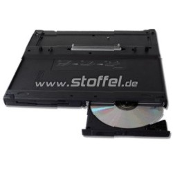 Compaq Dockingstation N400c Meu FDD/CD