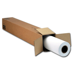 Diverse Papierrolle A0 - 90g Papier