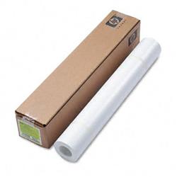 Diverse Papierrolle A1 - 120g Papier