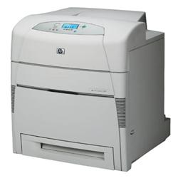 hp color laserjet 5500 699 00 laserdrucker farbe a3. Black Bedroom Furniture Sets. Home Design Ideas