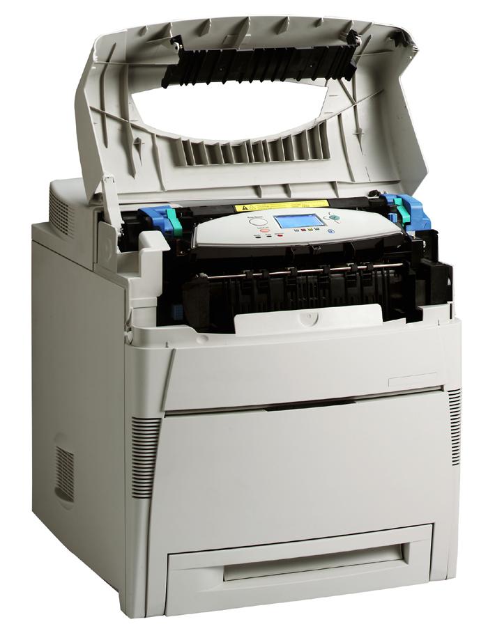 hp color laserjet 5500dn 899 00 laserdrucker farbe. Black Bedroom Furniture Sets. Home Design Ideas