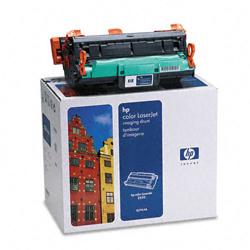 Hewlett-Packard HP Bildtrommel-Kit Q3964A