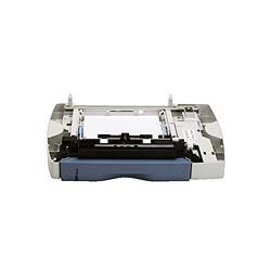 Hewlett-Packard HP Papierzuführung 250 Blatt C9698A