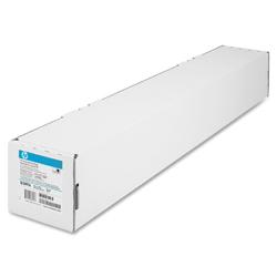 Hewlett-Packard HP Leinwand Papier 106,7cm x 10.7m Q8006A