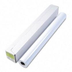 Hewlett-Packard HP Widerstandsfähiges Hochglanzpapier UV 1524mm x 27m C6796A