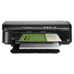 Hewlett-Packard HP OfficeJet 7000 Wide Format Drucker C9299A