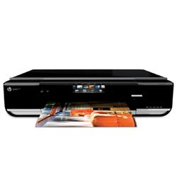 Hewlett-Packard HP ENVY 114 e-All-in-One-Drucker D411c CQ811B