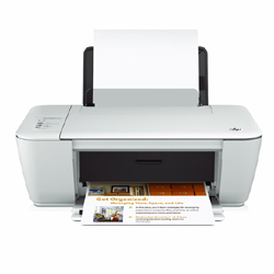 HP Deskjet 1510 All in One Drucker