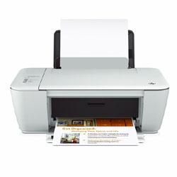 Hewlett-Packard HP Deskjet 1510 / 1516 All in One Drucker B2L60C