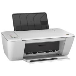 Hewlett-Packard HP Deskjet 2545 All in One Drucker A9U23C