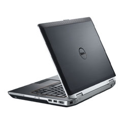 Dell Latitude E6420 240GB SSD HDD 4GB RAM 14""