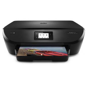 Hewlett-Packard HP Envy 5544/5547 All-in-One Drucker G0V53A