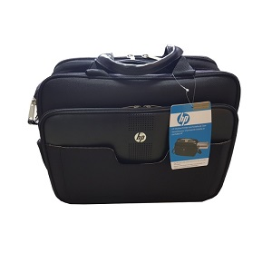 Hewlett-Packard HP Mobildrucker- und Notebook-Tasche Q6282A