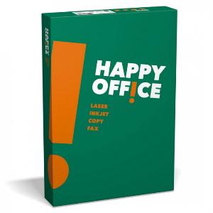Igepa Happy Office Kopierpapier (809A80S)